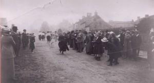 Races 1913 a